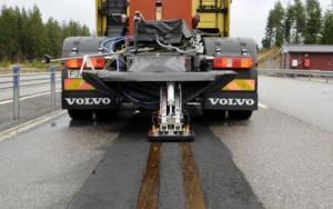 Juiced Roads