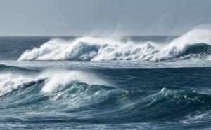 Ocean Currents Energy