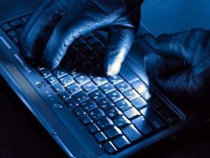 Smart Homes Hackers