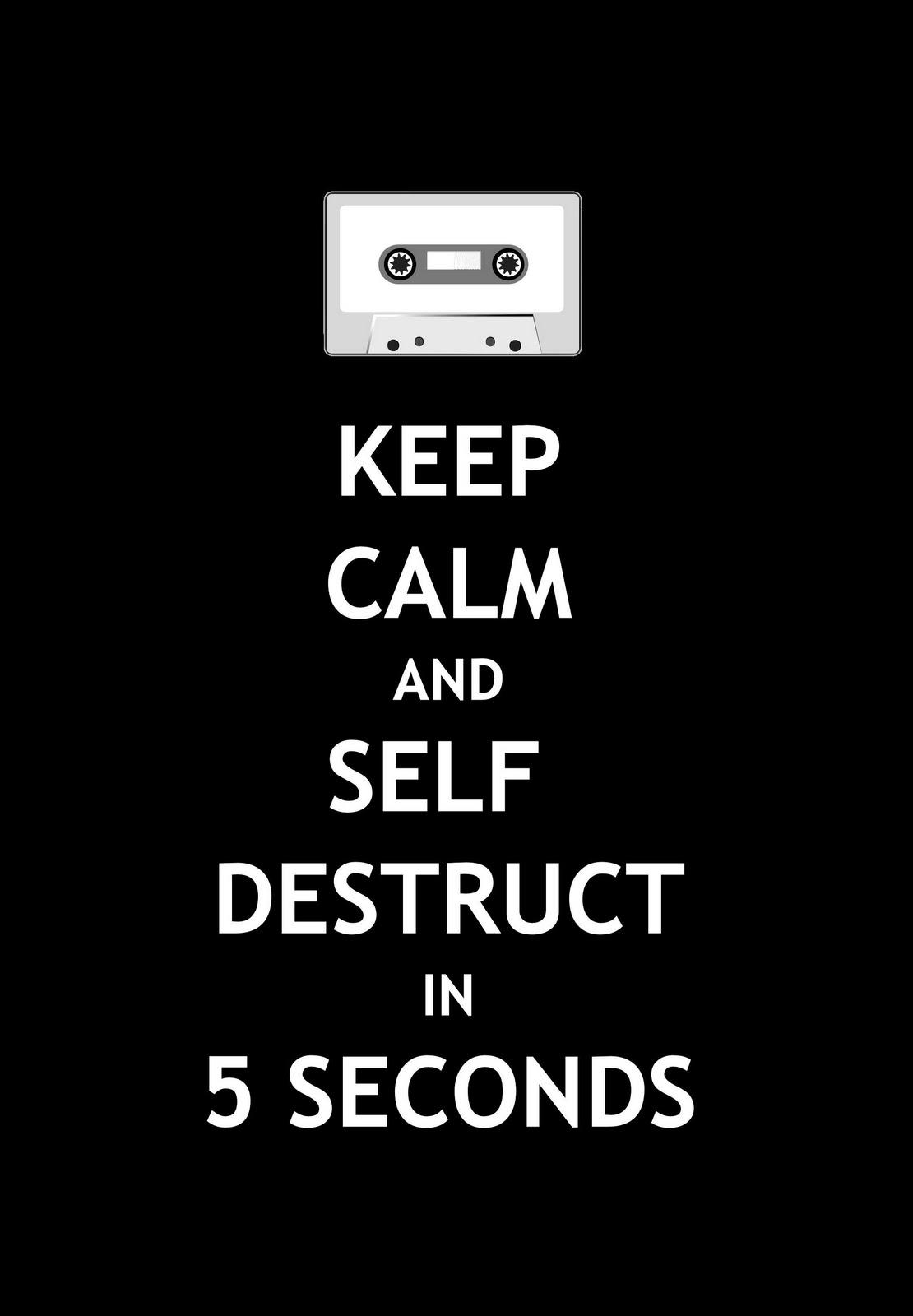 mission impossible self destructing electronics joyante s blog darpa s vanishing electronics initiative