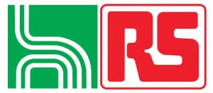 IME is the Distributor of RS Components in UAE, Bahrain, Oman, Lebanon and Turkey
